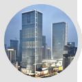 福建省beplay注册电子技术开发有限公司(成都第二分公司)