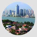 福建省beplay注册电子技术开发有限公司(厦门分公司 )