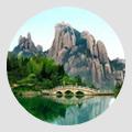 福建省beplay注册电子技术开发有限公司(宁德分公司)