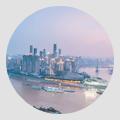 福建省beplay注册电子技术开发有限公司(重庆分公司)
