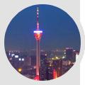 福建省beplay注册电子技术开发有限公司(成都分公司)
