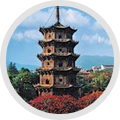 福建省beplay注册电子技术开发有限公司(泉州分公司)