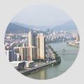 福建省beplay注册电子技术开发有限公司(苏州分公司)