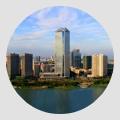 福建省beplay注册电子技术开发有限公司(惠州分公司)