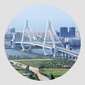 福建省beplay注册电子技术开发有限公司(海南分公司 )